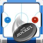 Air Hockey Cross icon