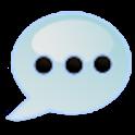 ShreG(갤럭시S/S2전용 문자 백업/복원 프로그램) logo