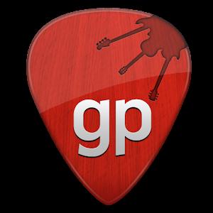 Guitar Pro v1.5.8 APK