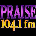 Download Praise 104.1 APK