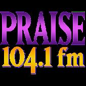 Praise 104.1