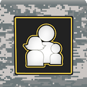 USAREC Family Strong Guide