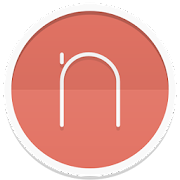 Numix Fold icon pack