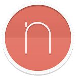 Numix Fold icon pack v2.0.3