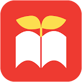 스마트 학교 전자도서관(태블릿 PC 버전)