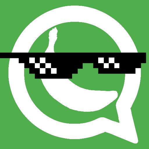 Hide WhatsApp Images 媒體與影片 App LOGO-APP試玩