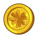 Sorte Grande Loterias icon