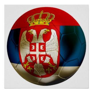 Serbian Super Liga football HD