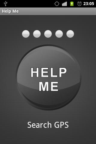 Helpme app | Allianz Global Assistance