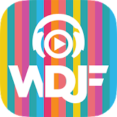 WDJF 2014 - 월드DJ페스티발