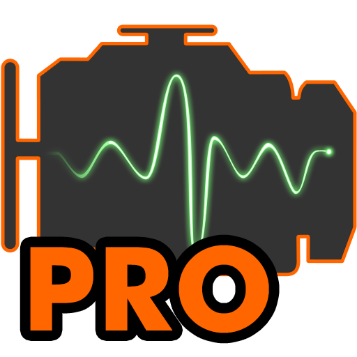 OBD Car Doctor Pro  | ELM327 OBD2 APK Cracked Download