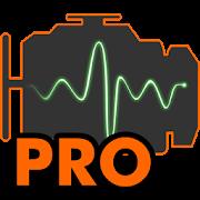 OBD Car Doctor Pro  | ELM327 OBD2