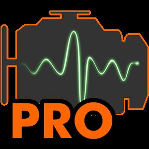 OBD Car Doctor Pro v6 2 PAID APK – 4realtorrentz