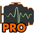 OBD Car Doctor Pro v6.0 BETA_1