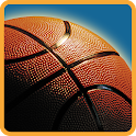Pocket Basketball 3D icon