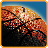 Pocket Basketball 3D