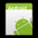 シャープ端末向け簡易ライト logo