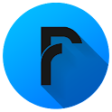 Flux - CM11 Theme APK Cracked Download