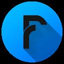 Flux – CM11 Theme v4.0.2 Apk