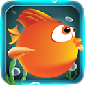 Flupp Fish icon
