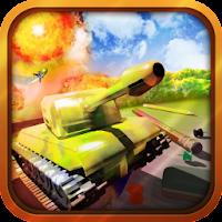 Tank-O-Box Lite 1.1
