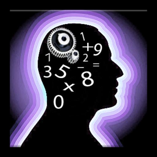 Trucos cálculo mental Pro