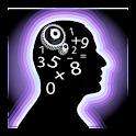 Trucos cálculo mental Pro icon