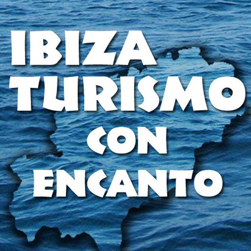 Ibiza Turismo con encanto