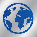 Trip Organizer logo
