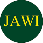Jawi to Rumi icon