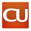 ClubUfone icon