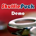 ShufflePuck Demo icon