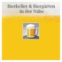 BierApp logo