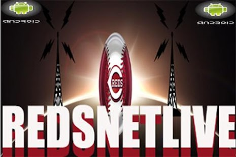 REDSNETLIVE - screenshot thumbnail
