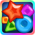 Candy Sweet Free icon