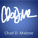 Chad D Malone Connection