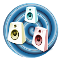Mixed Sounds Collection icon