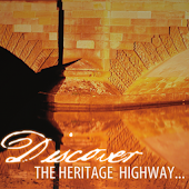 Heritage Highway Beta