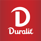 DURALIT S.A.