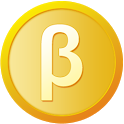 Bytecoin Wallet icon