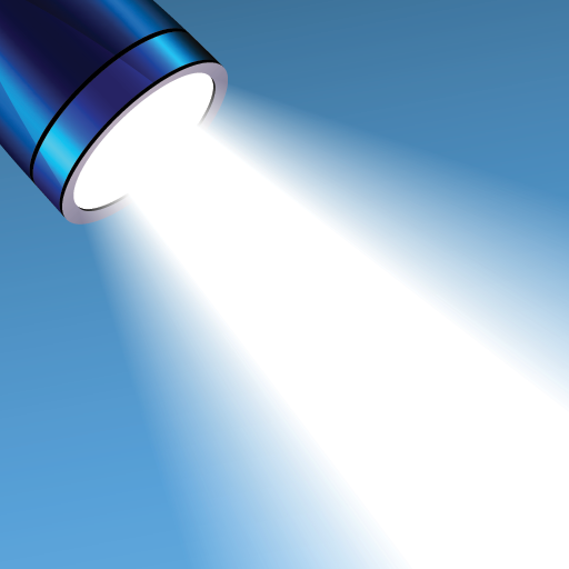 Flashlight for Moto G/Moto X