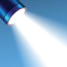 Flashlight for Moto G/Moto X icon