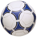 Football Live Stream icon