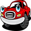 Car Scout icon