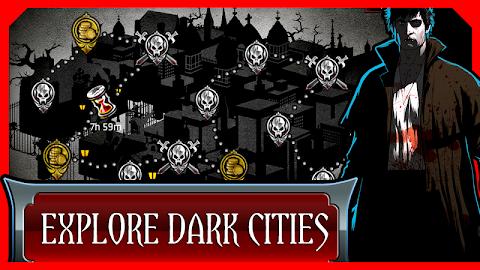 Dark Legends Screenshot 18