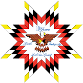 Lakota Country Times