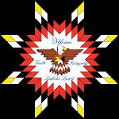 Lakota Country Times