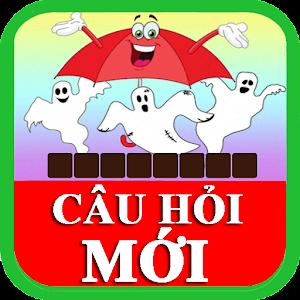 bat chu – cau hoi moi for PC and MAC