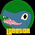 LoGator
