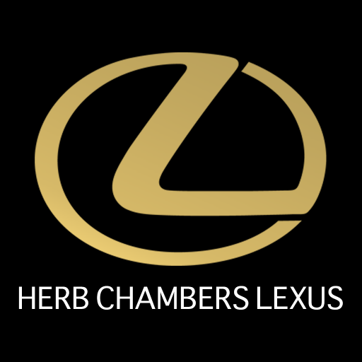 Herb Chambers Lexus of Sharon LOGO-APP點子